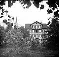 Hotel Bellevue-Rössli 09.jpg