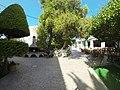 Hotel Kali Pigi , Alykanas - panoramio (2).jpg