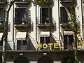 Hotel Lloret - balcons.jpg