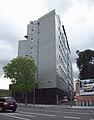 Hotel Pío XII (Madrid) 02.jpg