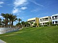Hotel Rooms at The Nautical in Lake Havasu - panoramio.jpg
