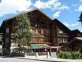 Hotel Schweizerhaus - panoramio.jpg