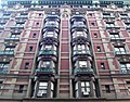 Hotel Wolcott facade.jpg