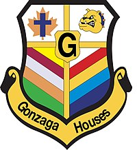 St Aloysius School Wikivisually