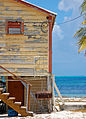 House in Caye Caulker, Belize.jpg