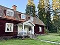 House in Sätra brunn 8.jpg