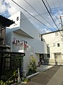 House in Takasu by Suppose Design Office - panoramio.jpg