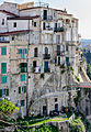 House in Tropea - Calabria - Italy - July 25th 2013 - 06.jpg