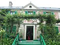 House of Claude Monet (Giverny) (5).jpg