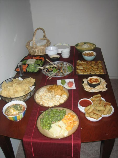 File:Houseparty buffet.jpg