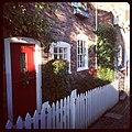 Houses - panoramio (30).jpg
