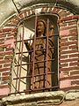 Houssoy-le-Farcy chapelle statue.JPG