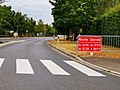 Howald. Route barrée du 01-09 au 02-09-2020.jpg