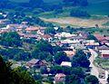 Hrabkov 16Slovakia9.jpg