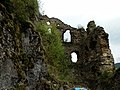 Hrad Lednica - panoramio (1).jpg