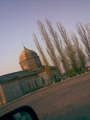 Hram Pokrovy.png