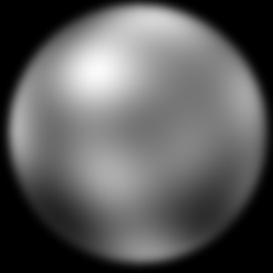 Hst pluto cropped.png