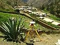 Huayllapampa, Recuay-Ancash - panoramio.jpg