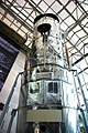 Hubble Space Telescope - Smithsonian Air and Space Museum - 2012-05-15 (7275762060).jpg