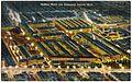 Hudson Motor Car Company, Detroit, Mich (78702).jpg