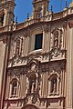 Huelva Capital - 021 (30596378692).jpg