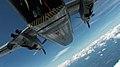 Huge Plane Exit (6367627391).jpg