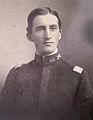 Hugh A. Drum 1902.jpg