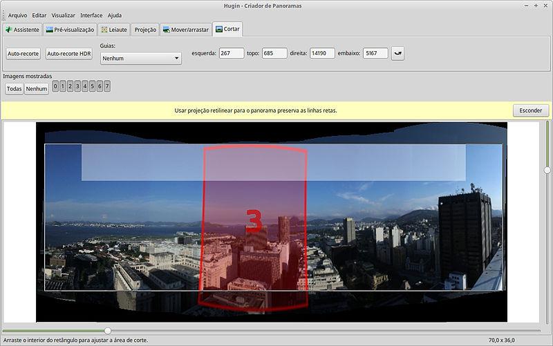 File:Hugin-fast preview-pano parcial.jpg