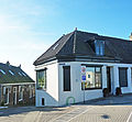 Huis. Gouderaksedijk 19 in Gouda..jpg