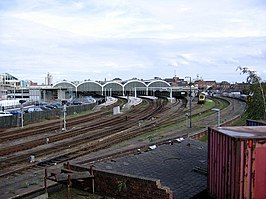 Hull Paragon Station - geograph.org.uk - 255608.jpg