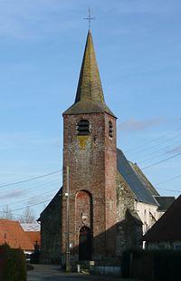 Humerœuille église.jpg