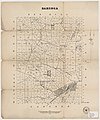 Hundred of Barunga, 1880 (22268212494).jpg