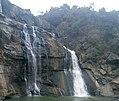 Hundru Falls, Ranchi.jpg