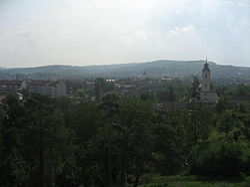Hunedoara (3).jpg