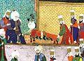 Hunername 170a Mustafa (cropped).jpg