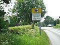 Hunger Hill, Wrightington - geograph.org.uk - 23722.jpg