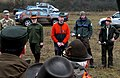 Hunt organizer briefing hunters 03.jpg