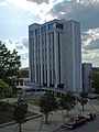 Huntsville Municipal Building May 2011.jpg