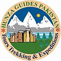 Hunza Guides Pakistan.jpg