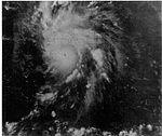 Hurricane Emily (1987).JPG