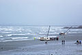 Hurricane Irene - Lynn Beach.jpg