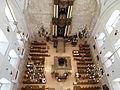 Hurva Synagogue P1140623.JPG