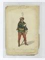 Husaren Officier v. R(egiment) von Deák, 1701 (NYPL b14896507-89808).tif