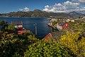 Husevågøy Nordfjord Husevåg tunliweb 1.jpg