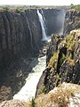 Hwange, Zimbabwe - panoramio (27).jpg