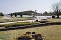 Hyogo Prefectural Flower Center Kasai Japan07s3.jpg