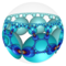 Hyperbolic honeycomb 4-7-i poincare.png