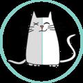 Hyperdbg-logo.png