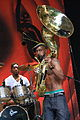 Hypnotic Brass Ensemble LT.JPG