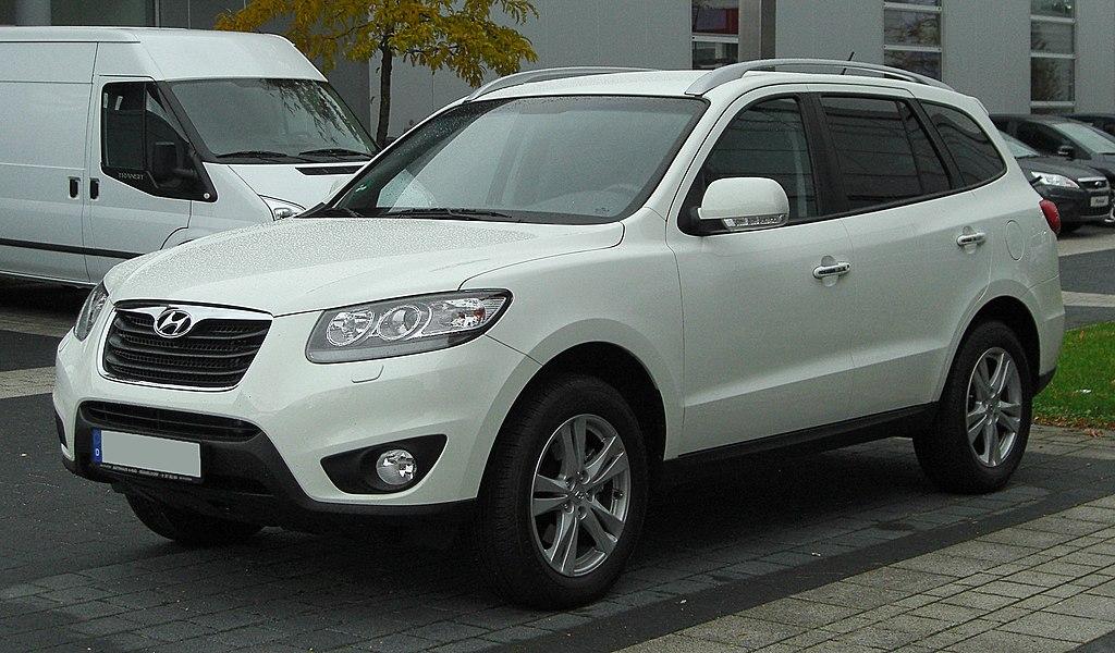 Hyundai Diesel Cars Price List